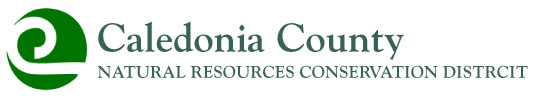 Caledonia County Natural Resources Conservation District