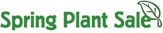 spring_plant_sale